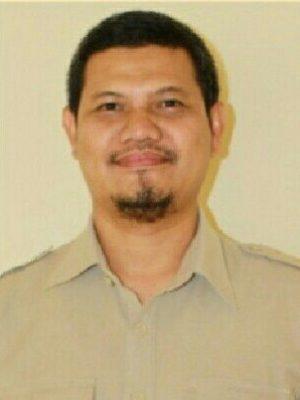 Bambang Riyanta, S.T., M.T., Ph.D. (candidate)
