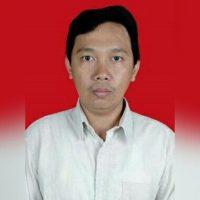 Cahyo Budiyantoro, S.T., M.Sc., IPM