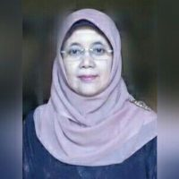 Dr. Ir. Harini Sosiati, M.Eng