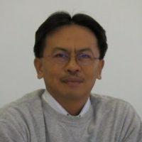 Muhammad Nadjib, S.T., M.Eng.