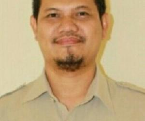 Dr. Bambang Riyanta, S.T., M.T