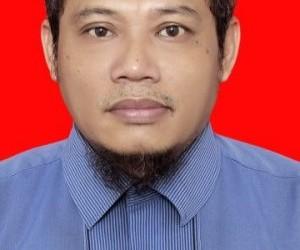 Dr. Totok Suwanda, S.T., M.T