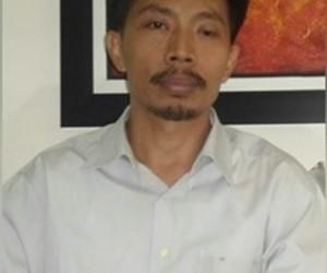 Dr. Ir. Wahyudi, S.T., M.T