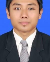 Chusnul Azhar, S.Pd.I, M.Pd.I